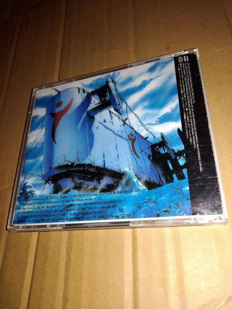 (平售$)+包平郵(不另再折) 台版cd (可payme/滙豐/中銀) whatspp 96509051