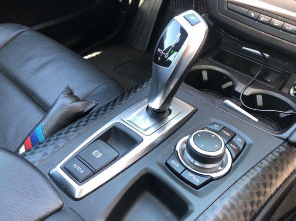 BMW X6🔥
