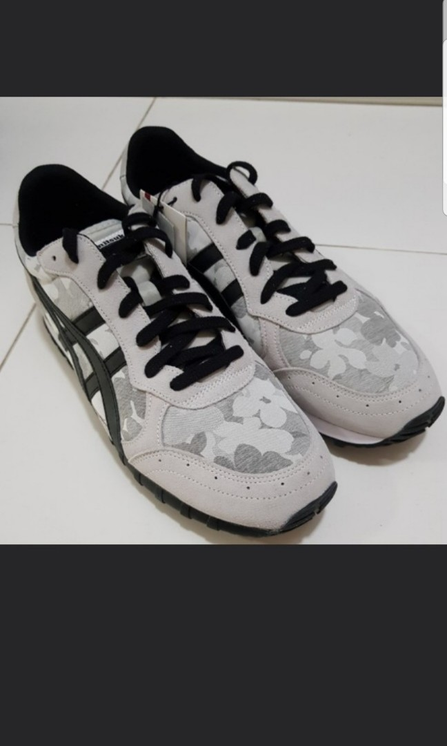 competitive price 69114 8aaff Brand New, Onitsuka Tiger is an high end casual shoe brand for sales
