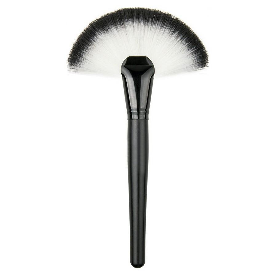 Brush Set/ Makeup Set Travel