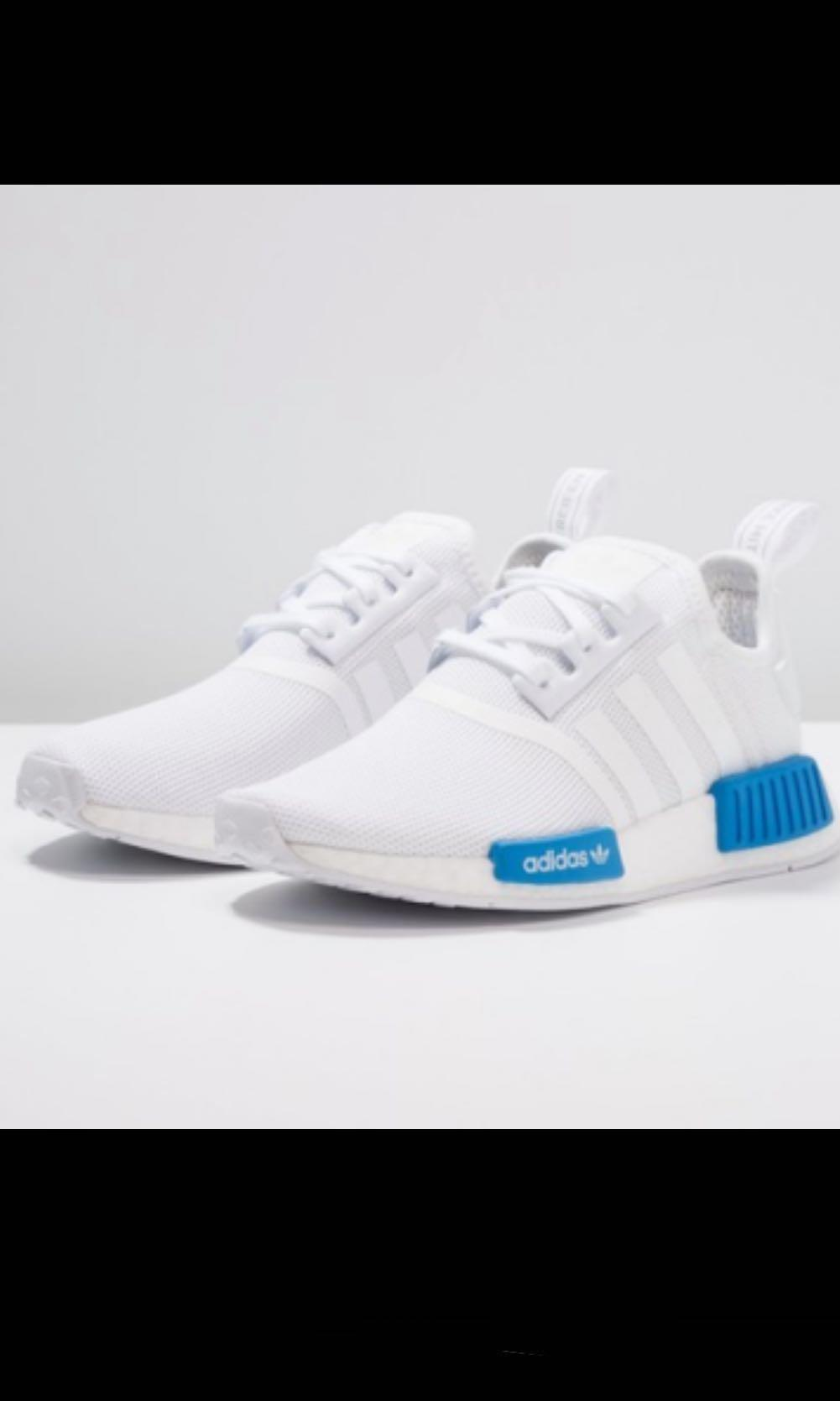 Clearance Sales ~ Adidas NMD, Women's