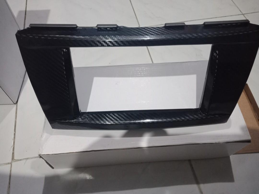 Frame tape camry 2006-2011