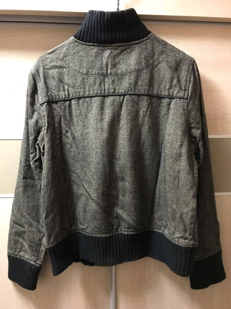 (On sale)Jacket