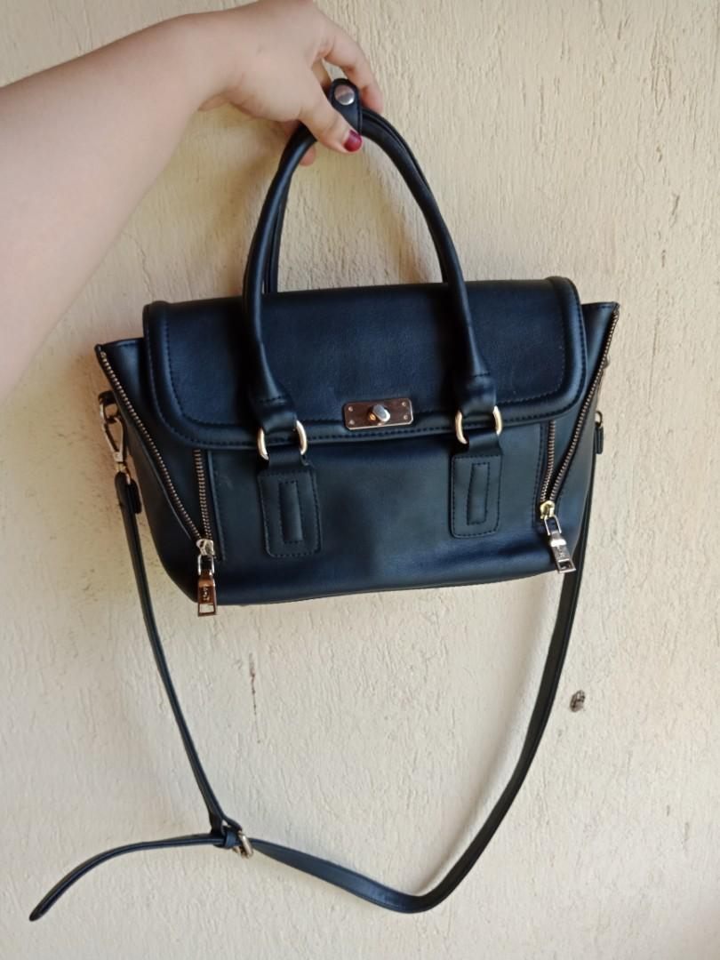 Handbag enji by Palomino