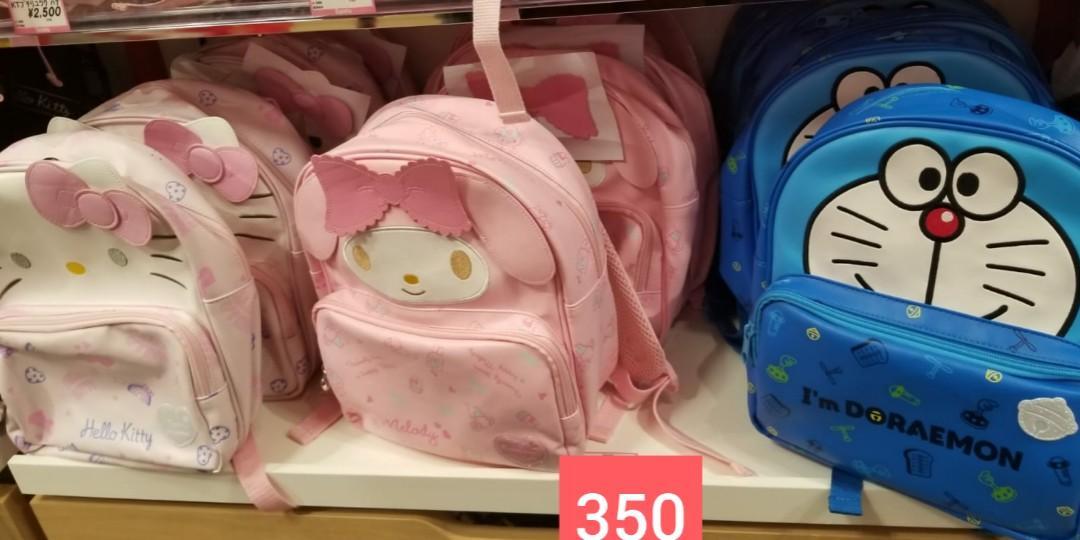 日本代購熱賣hello kitty
