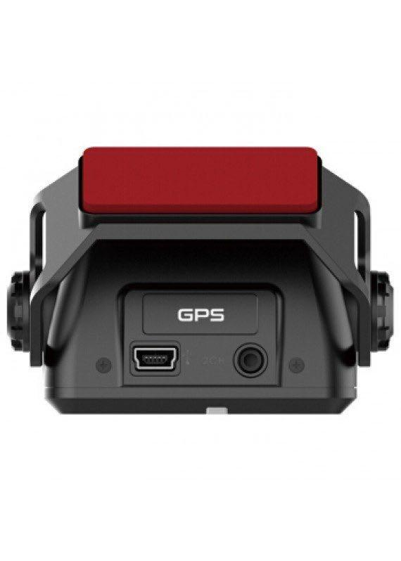 HP f660x + RC3p Car Camcorder + C500 ACC Car Battery Charger 輕巧前後雙錄無線WiFi全高清行車記錄器 + C500汽車專用充電