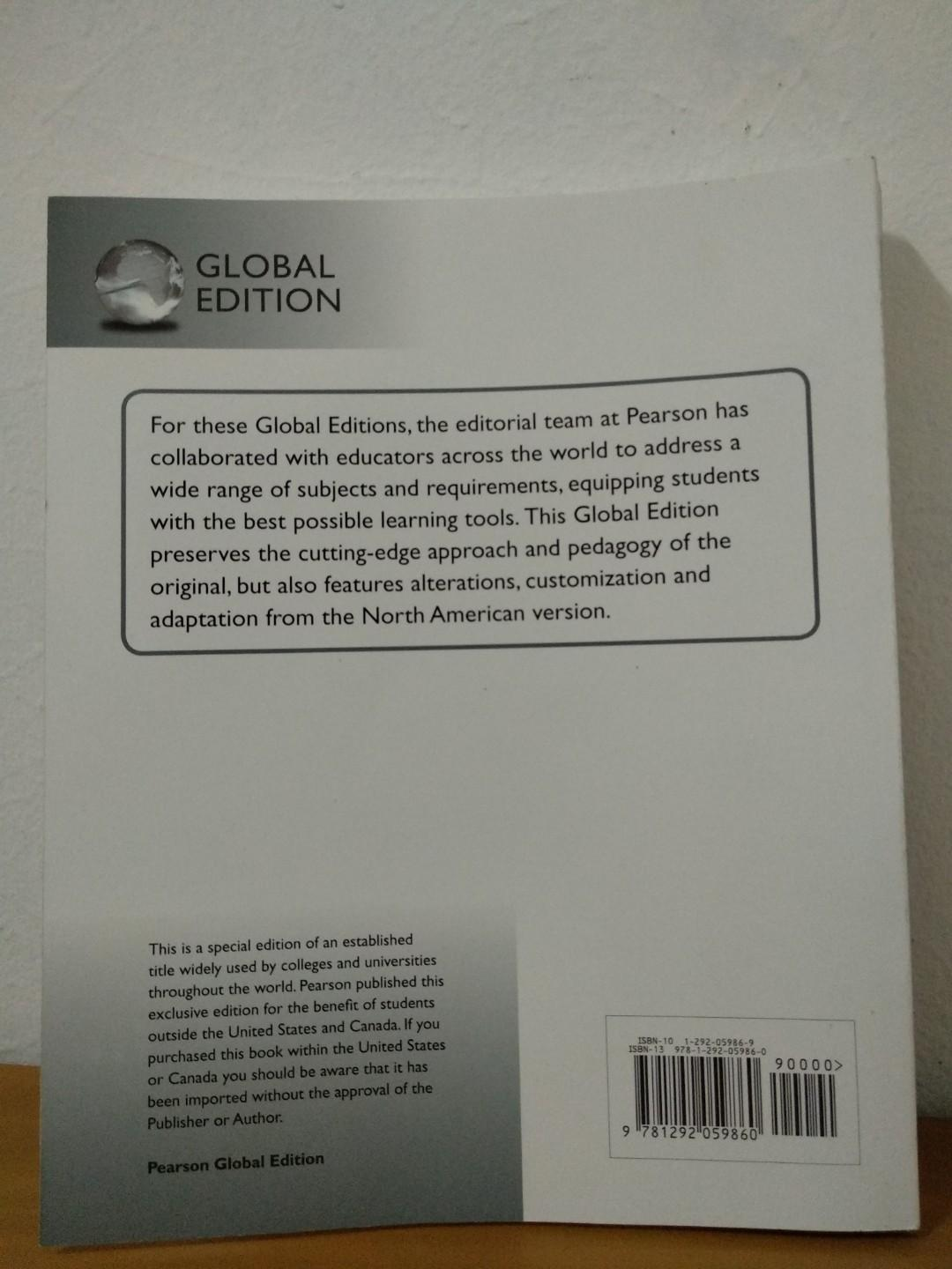 Introduction to International Political Economy - Sixth Edition