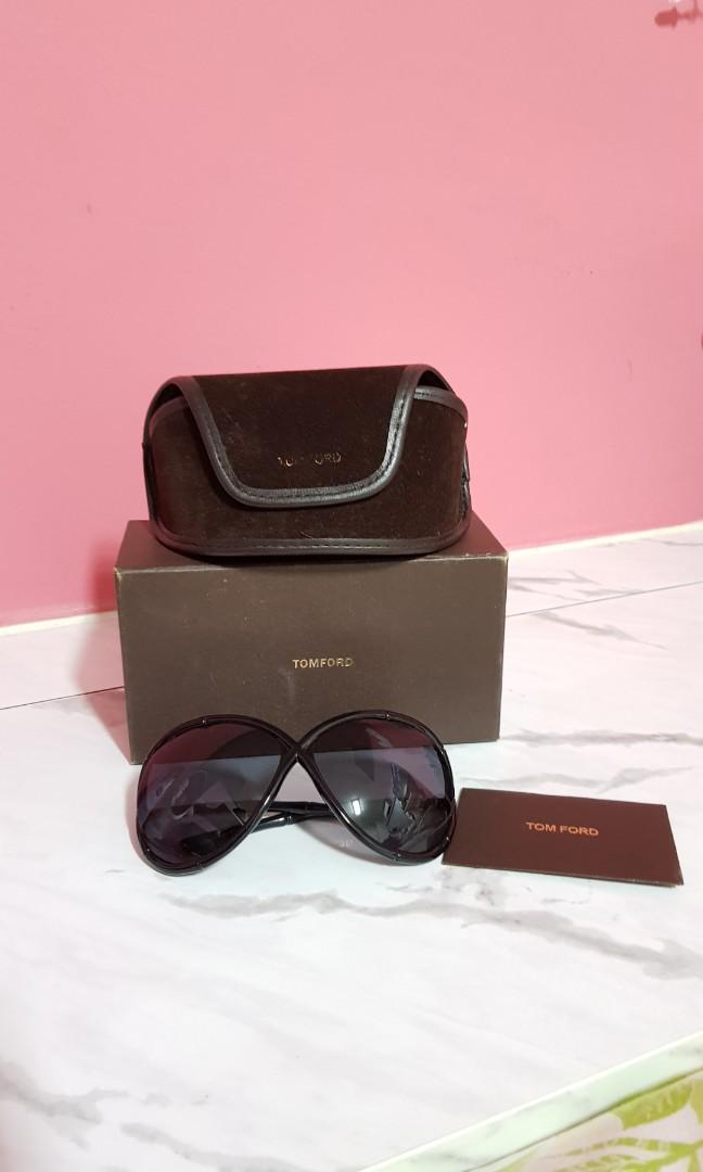 New Tom Ford sunglasses for sale!