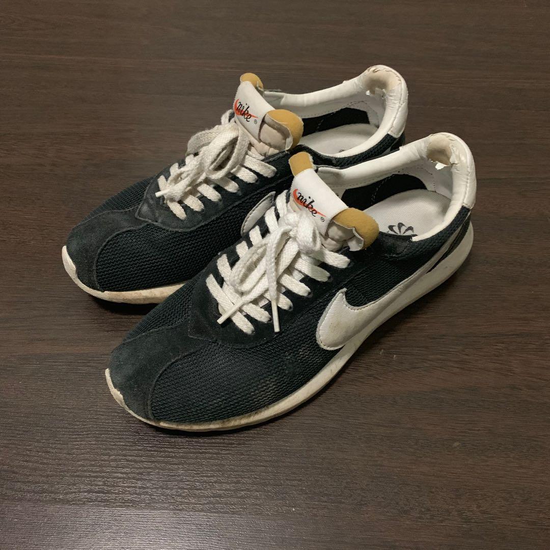 sale retailer bdc0b fc82a Nike Roshe LD-1000 - Obsidian, Men s Fashion, Footwear, Sneakers on ...