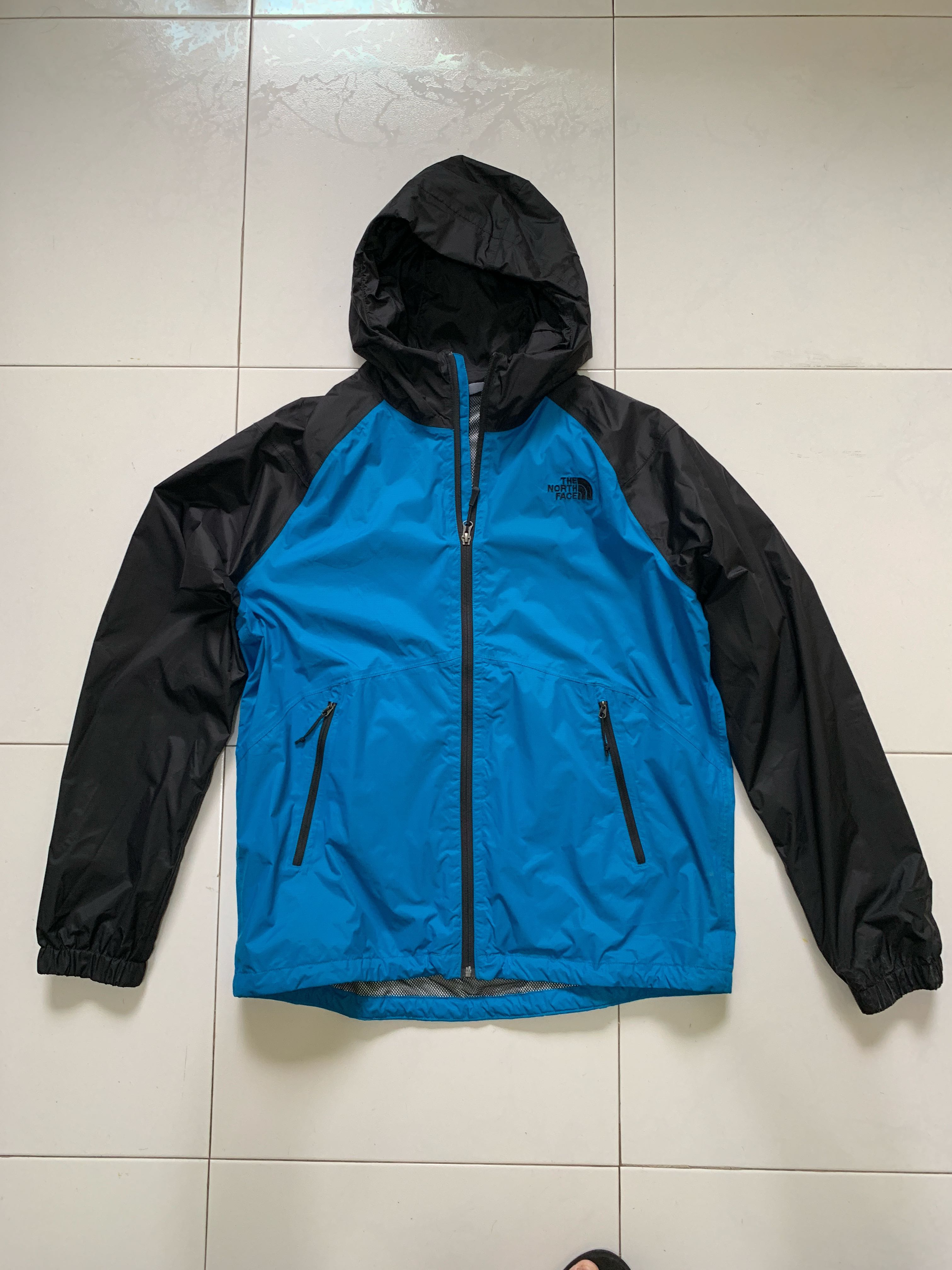 c740e563c Northface jacket