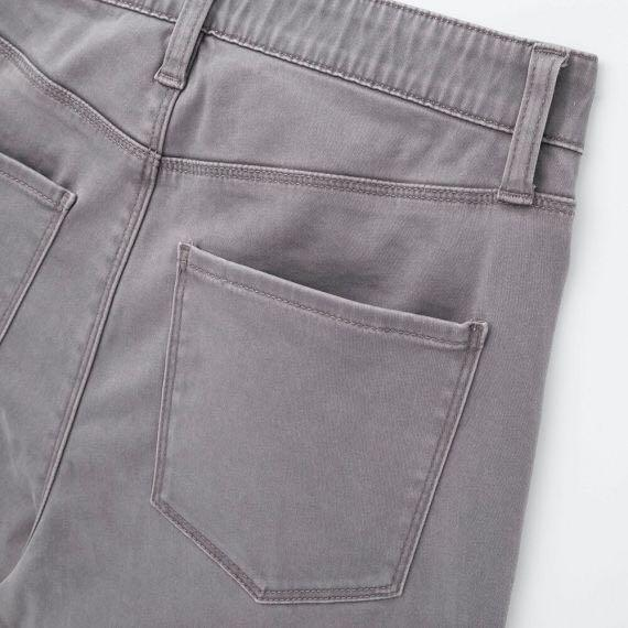 Uniqlo Women EZY Skinny Fit Jeans
