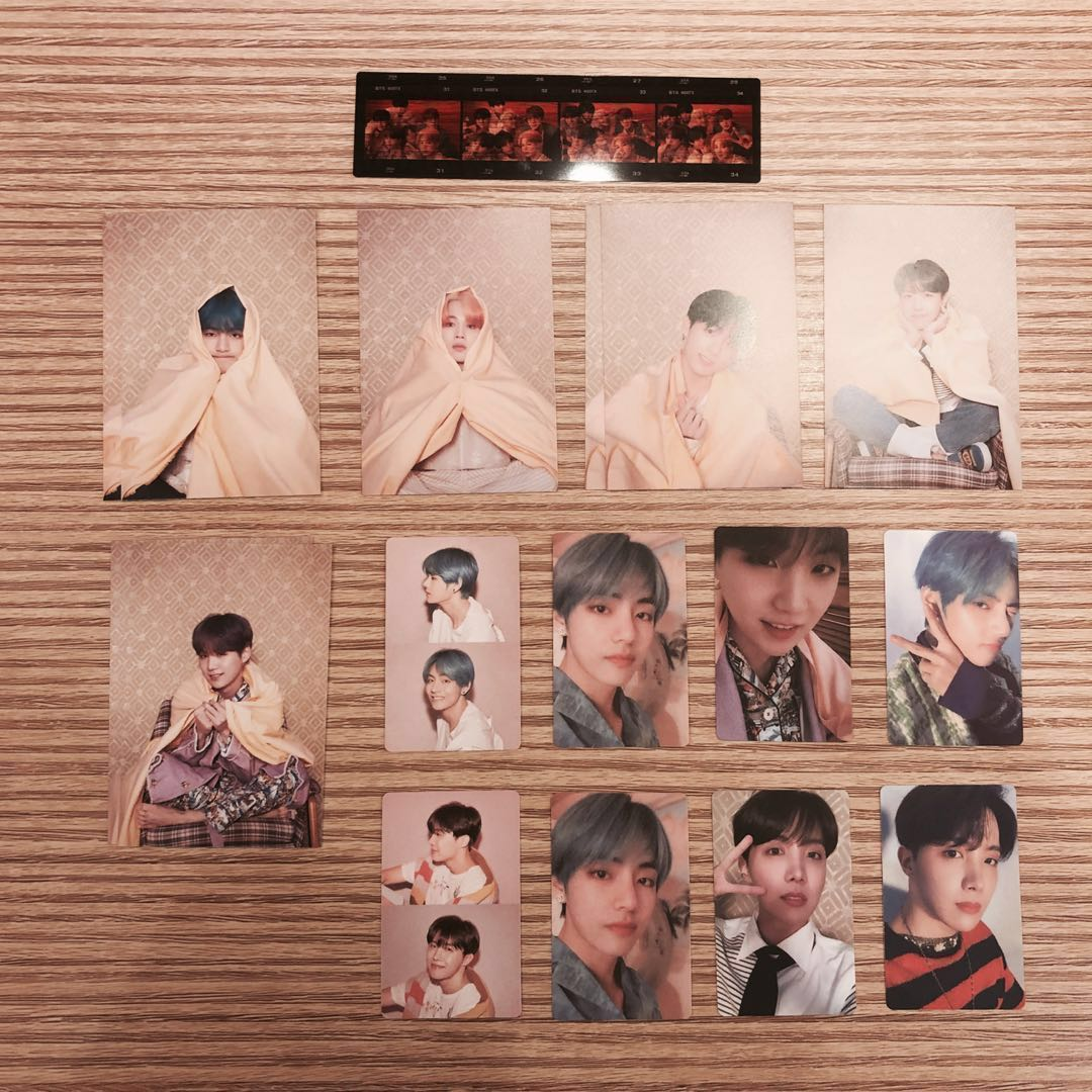 wtswtt bts map of the soul persona official albumspostcardsphotocards 1556697525 736cb43e