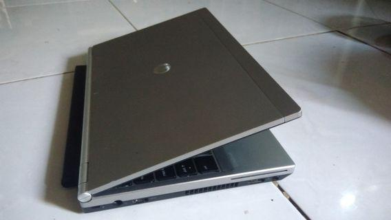 Laptop HP Elitebook 217Op Core i5
