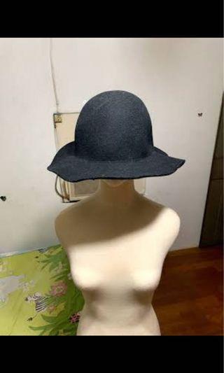 🚚 貴婦帽