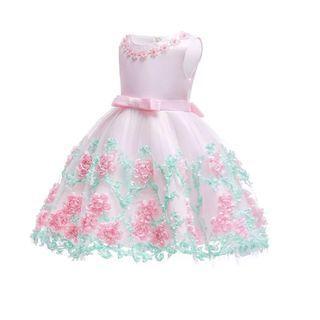 🚚 🌟INSTOCK🌟 Princess Dress Party Dress