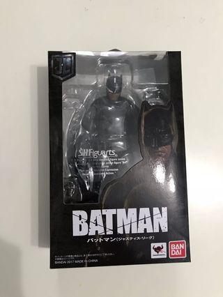 Shf batman