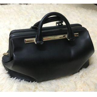 Top Handle Bag #GayaRaya