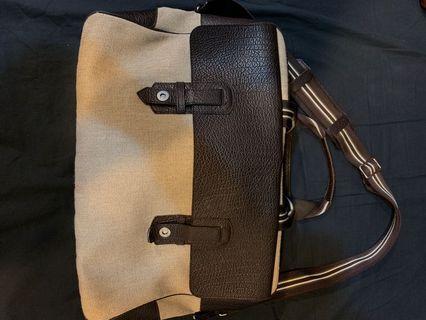 Dunhill大袋子