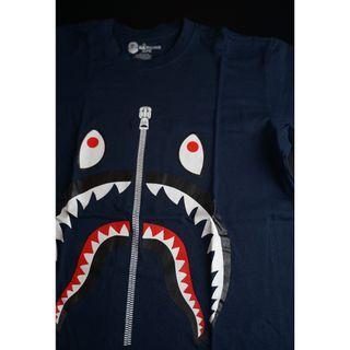 T-Shirt Tshirt Kaos Bape Premium KW SUPER Murah Lokal