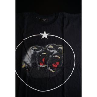 T-Shirt Tshirt Kaos Givenchy Premium KW SUPER Murah Lokal