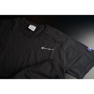 T-Shirt Tshirt Kaos CHAMPION Premium KW SUPER Murah Lokal