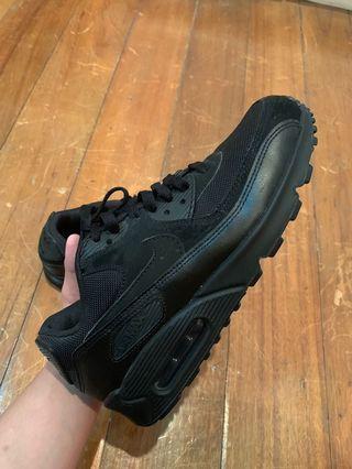 1df86d6a6e air max womens | Footwear | Carousell Philippines