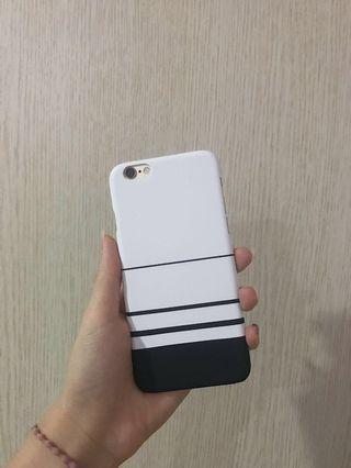 "case ip6 ""4pcs"""