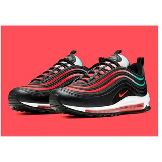 best service 2d4e4 96be8 Authentic Nike Air Max 97