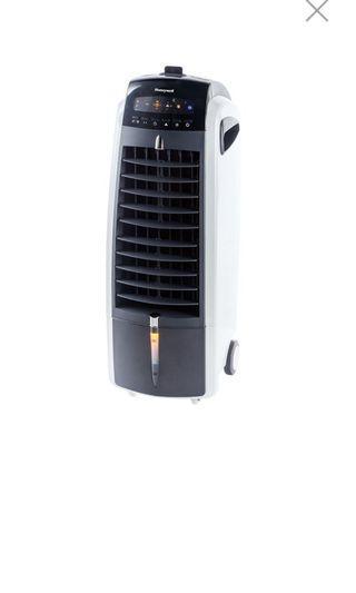 Honeywell ES800 Portable Evaporative Air Cooler
