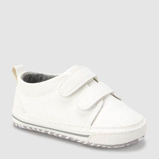 NEW NEXT PRAM SHOES