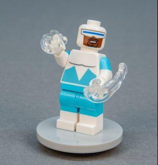Lego Disney Series 2  minifigure  - Frozone