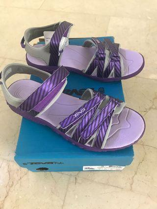 Teva sporty sandals Eu 38