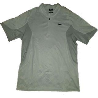 0edb3e53 nike shirt for men   Textbooks   Carousell Philippines