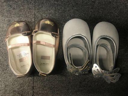 Carter's bb 鞋