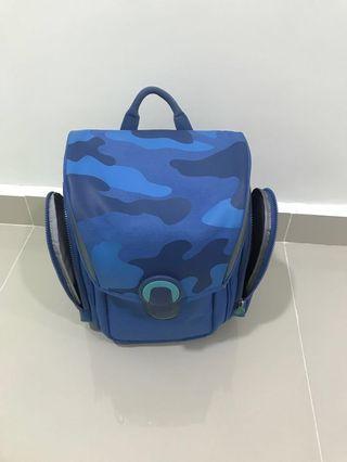 Xiaomi Children School Bag