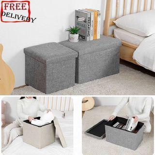 Storage stools/Storage rack/Storeroom/Receiving frame/Type A