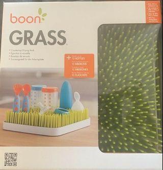 BNIB Boon Grass Drying Rack