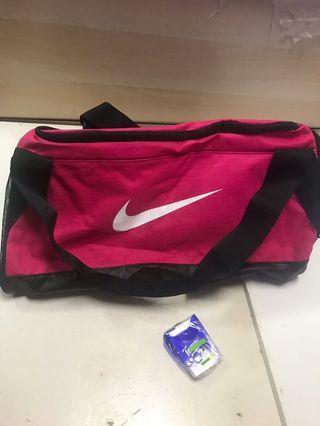 Nike 斜孭袋