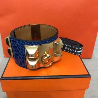 PRICE Reduced-Hermes CDC