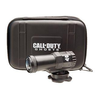 🚚 Moving Sale! Brand New Call of Duty COD 1080p HD Tactical Camera