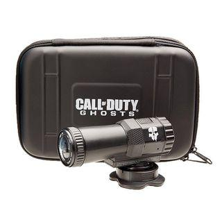 🚚 Moving Sale! Brand New Call of Duty COD Mountable 1080p HD Tactical Camera