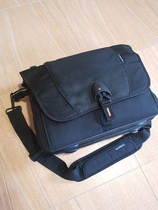 Premium Camera Bag, Vanguard Up Rise 38