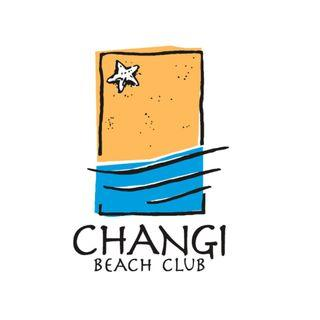 Changi Beach Club Membership (Lifetime)
