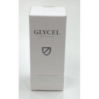 Glycel Vital Hand Care 30g