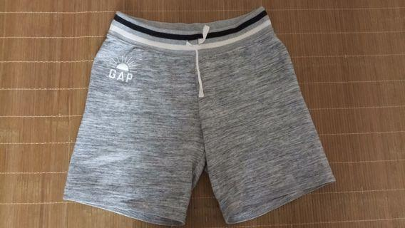Gap 女中大童 XL size 運動短褲