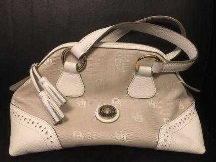 DOONEY & BOURKE Handbag 手袋