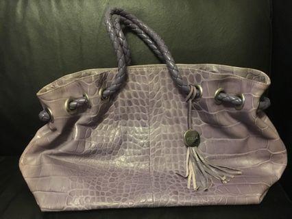 FURLA Hangbag 手袋