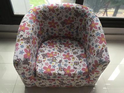 🚚 Hello Kitty Small Armchair