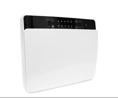 ARKCO Air Purifier (Wall Mounted)