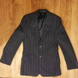 Topshop Blazer, Slim Fit (M Size, Like New Condition)